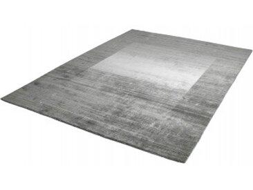 Teppich My Classy ca. 250 x 300 cm taupe