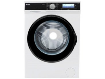 Vestel Waschvollautomat WVF0541P3 7 kg