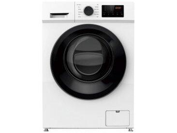 PKM Waschvollautomat WA8-E1214 8 kg