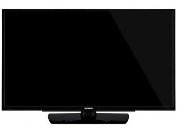 "Telefunken LED-Fernseher 39"" D39F502N4CW Full HD SmartTV"