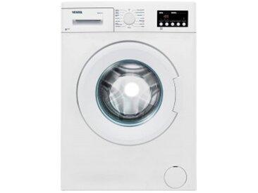 Vestel Waschvollautomat WVF5441C3 7 kg