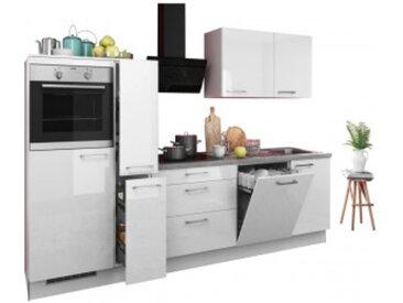 Küchenblock Eco 280 cm