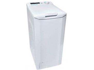 Candy Waschvollautomat Toplader CST 360DE/1-84 6 kg