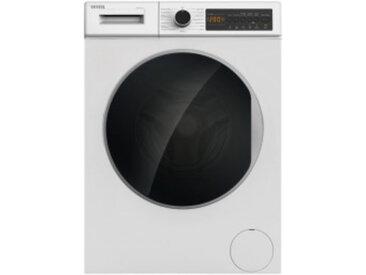 Vestel Waschvollautomat WV0541T2C 7 kg