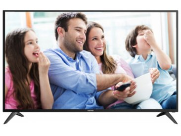 Denver LED-TV 50 Zoll LDS-5071 4K UHD