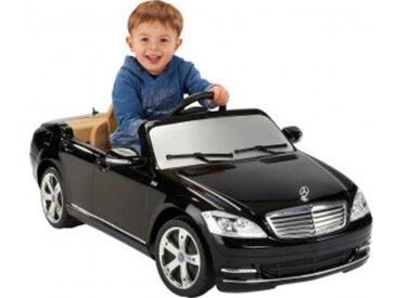 Spielzeug-Elektroauto Mercedes