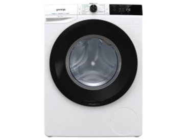 Waschvollautomat WEI86CPS