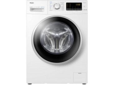 Waschvollautomat HW80-BP1439N