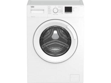 BEKO Waschvollautomat WML61223NR1