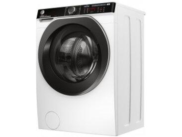 Waschvollautomat HWPDQ49AMBC/1-S
