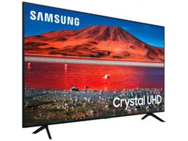 Samsung LED TV UE50TU7122 50 Zoll
