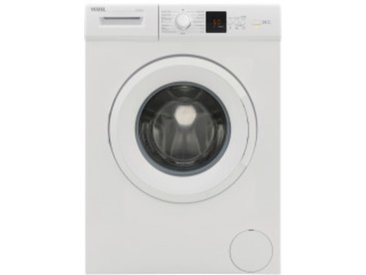 Vestel Waschvollautomat WV2401T0D 5 kg