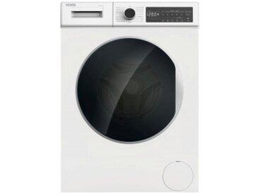 Vestel Waschvollautomat WVF0541C3 7 kg