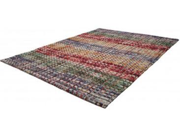 Teppich My Stripey ca. 200 x 290 multi