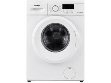 Comfee Waschvollautomat CFEW60-105 6 kg