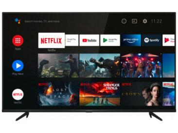 Thomson LED-Fernseher 43 Zoll 43UG6400 4K Android-TV