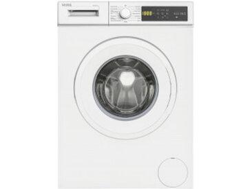 Vestel Waschvollautomat WV4401T1D 6 kg