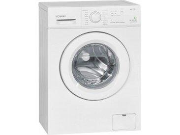 Bomann Waschvollautomat WA 5721 6 kg