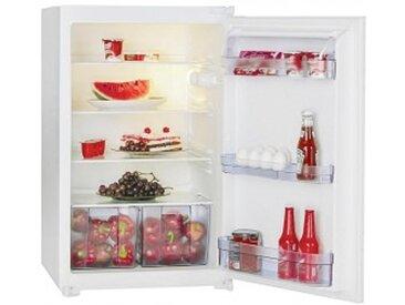 Respekta Einbaukühlschrank KS88.0A+