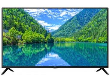 CHIQ LED-Fernseher 40 Zoll L40G4500 FullHD