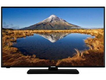 Telefunken LED-Fernseher 32 Zoll D32H550O1 HD-Ready