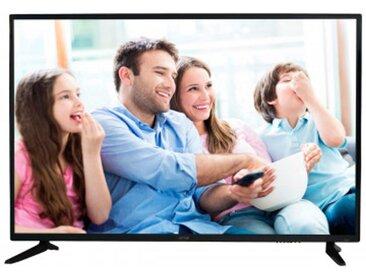 Denver LED-Fernseher 55 Zoll 4K 5571