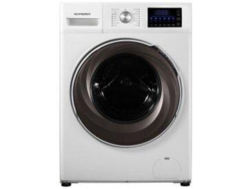 Schneider Waschvollautomat SWA10-E1416l 10 kg