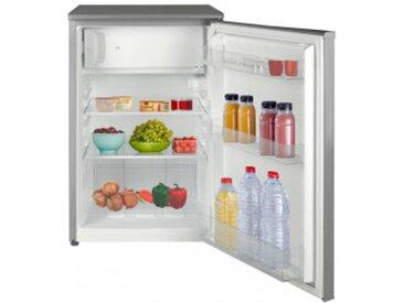 Stand-Kühlschrank KVF041BG2 grau