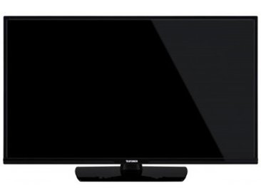 "Telefunken LED-Fernseher 43"" D43F470N4CWI Full HD SmartTV"