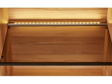 Basispreis* Westerburg Beleuchtungs Set Wohnwand  Kvik