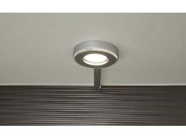 Basispreis* uno 2er LED-Beleuchtung  Setto