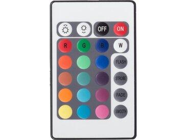 Fernbedienung für RGB-Beleuchtung  Light Line 3 ¦ mehrfarbig