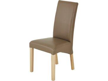 Basispreis* Stuhl  Monja