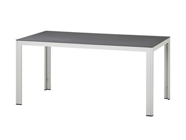 Basispreis* Tisch  Icy ¦ grau