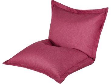 Sitzsack  George Junior ¦ rosa/pink