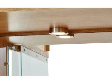 Basispreis* Woodford LED Beleuchtungs-Set Zubehör  Miro