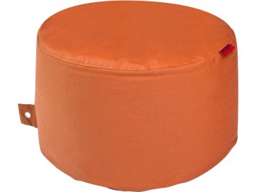 Outbag Sitzsack  Rock Plus ¦ orangeØ: [60.0]