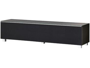 Basispreis* Soundboard  Soundbase Deluxe ¦ schwarz ¦ Maße (cm):