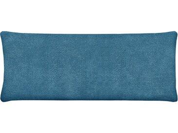 Basispreis* uno Nierenkissensatz 3-teilig  Origo ¦ blau