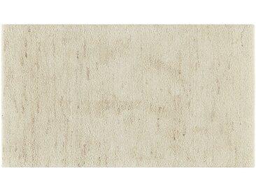 Basispreis* Berber-Teppich  Marrakesh double ¦ creme ¦ Wolle