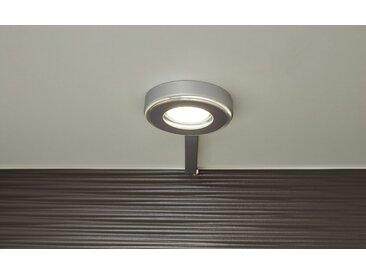 Basispreis* uno 1er LED-Beleuchtung  Setto