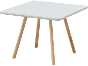 Basispreis* Kinder-Tisch  Krümel ¦ grau