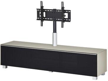 Soundboard  Soundbase L TV ¦ Maße (cm): B: 180 H: 43 T: 42