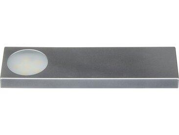 Beleuchtung  Light Line 5