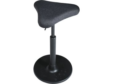 Stehhilfe  Sitness UP 1 ¦ schwarz