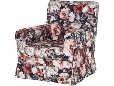 Basispreis* Sessel mit Husse  Apollo ¦ mehrfarbig
