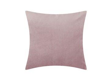 Basispreis* Max Schelling Spitzkissen  Life ¦ rosa/pink