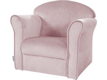 Roba Kindersessel  Lil Sofa ¦ rosa/pink