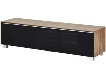 Basispreis* Soundboard  Soundbase M-Wood ¦ holzfarben ¦ Maße