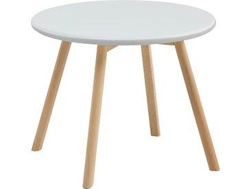 Basispreis* Kinder-Tisch  Krümel ¦ grauØ: [60.0]